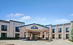 Days Inn Parsippany Nj