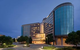 Hyatt Regency Dtc