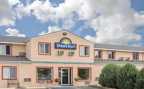 Days Inn Custer South Dakota