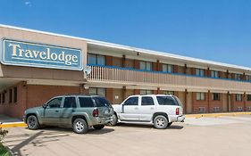 Travelodge Great Bend Kansas