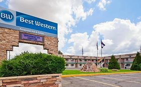 Best Western Cortez Co