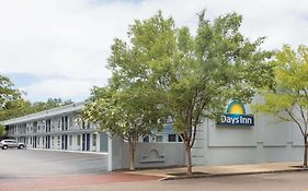 Days Inn in Charleston Sc
