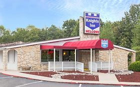 Knights Inn Corbin Ky