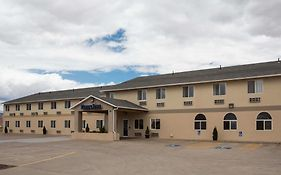 Days Inn Hurricane Ut