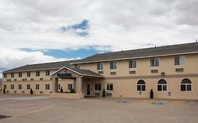 Days Inn Hurricane Utah