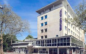 Mercure Centrum Dortmund