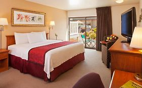 Windmill Inn Of Roseburg 2*