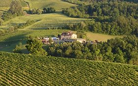 Resort Monferrato