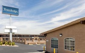 Victorville Travel Lodge