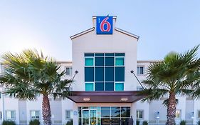 Motel 6 Eagle Pass Lakeside photos Exterior