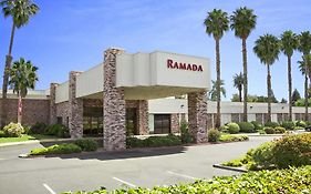 Ramada Silicon Valley Sunnyvale Ca