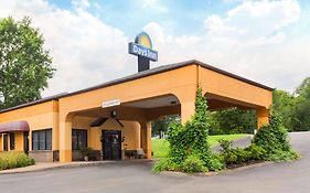 Days Inn Columbia Tn