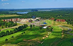 Chula Vista Resort Wisconsin