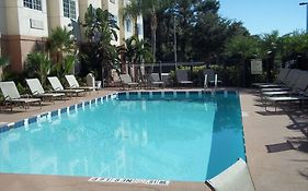 The Floridian Hotel And Suites Orlando