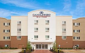 Candlewood Suites in San Antonio