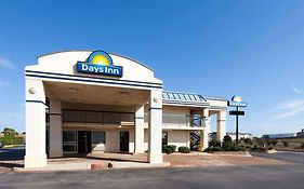 Days Inn Oklahoma City West Oklahoma City Ok