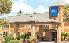 Baymont Inn And Suites Cordele