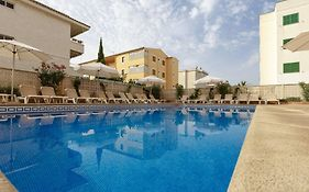 Golf Beach Hotel Santa Ponsa