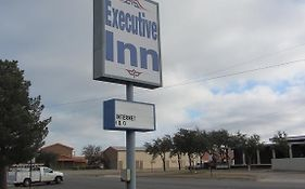 Executive Inn photos Exterior