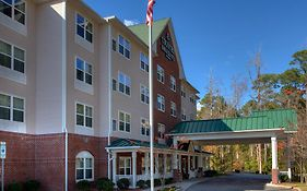 Country Inn & Suites By Radisson, Wilmington, Nc photos Exterior