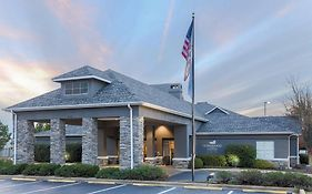 Homewood Suites by Hilton Southwind Hacks Cross Memphis Tn