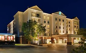 Embassy Suites Newark Delaware