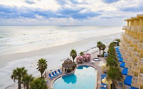 The Shores Resort & Spa Daytona Beach Shores Fl
