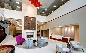 Homewood Suites by Hilton Salt Lake City