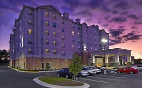 Virginia Beach Homewood Suites