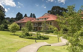 Leisure Inn Spires Leura
