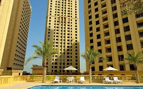 Suha Apartments Dubai