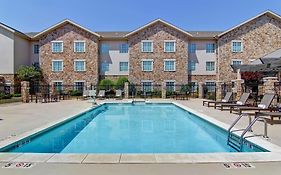 Homewood Suites Oklahoma City West