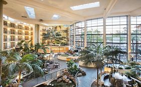 Embassy Suites Biltmore Phoenix Arizona