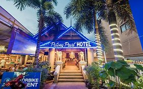 Patong Pearl Resortel