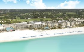 Boardwalk Beach Resort Panama City Beach