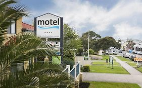 Motel on A'beckett Inverloch Vic