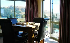 Lake Tekapo Scenic Resort 4*