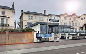 Best Western Hotel Lowestoft