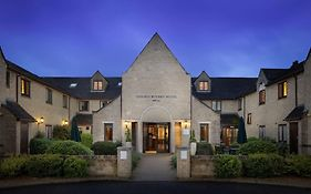 Oxford Witney Hotel
