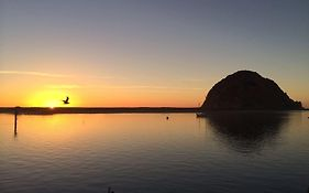 Sundown Inn Morro Bay Ca