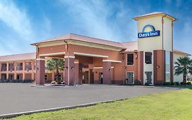Days Inn Dilley Texas