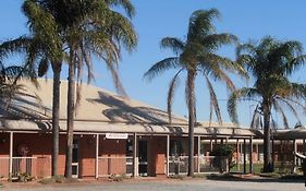 All Rivers Motor Inn Echuca