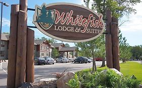 Whitefish Lodge And Suites Crosslake Mn