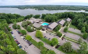 Mohican Lodge And Conference Center Perrysville Oh