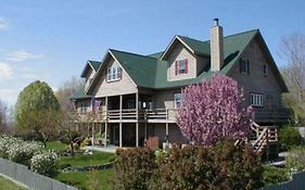 Greenwoods Bed & Breakfast Inn Honeoye