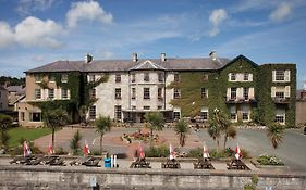The Bulkeley Hotel Beaumaris