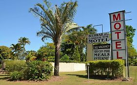 Glasshouse Mountains Motel