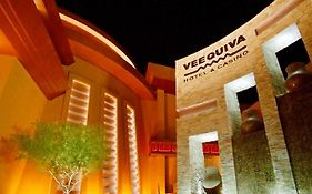 Vee Quiva Hotel And Casino