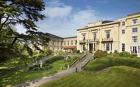 Macdonald Bath Spa Hotel  United Kingdom