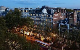 Hotel Rembrandt London